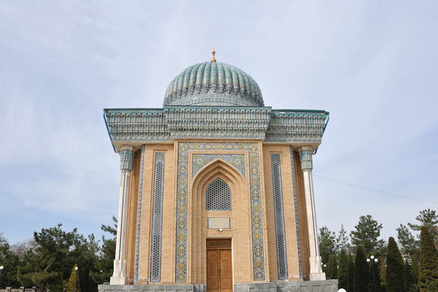 moturidi-mausoleum2