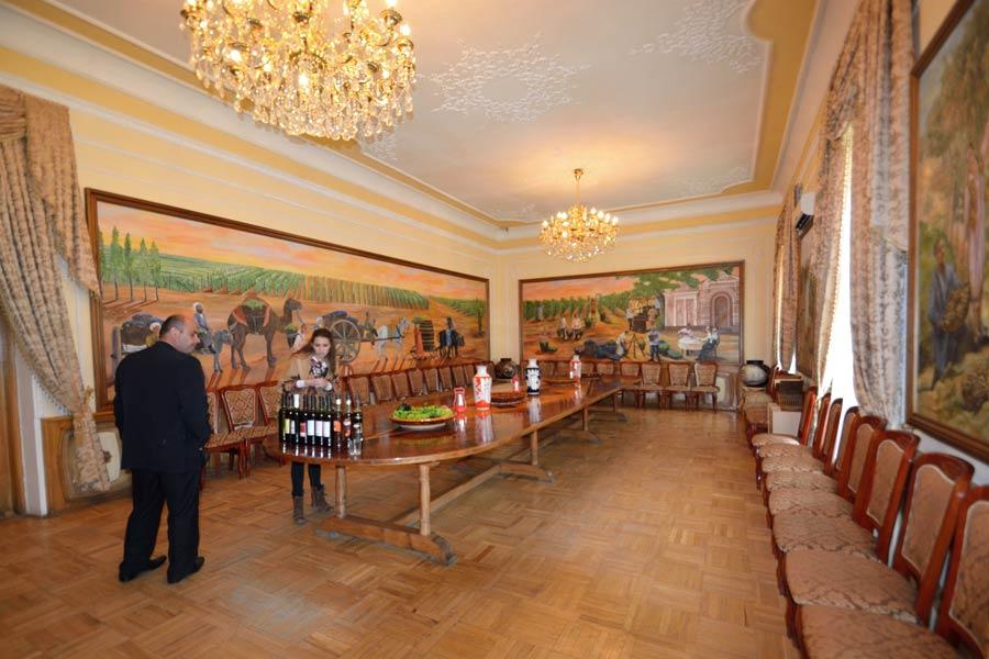 museum-of-winemaking1