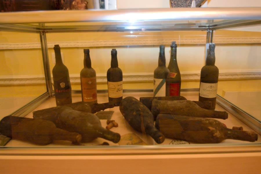 museum-of-winemaking2