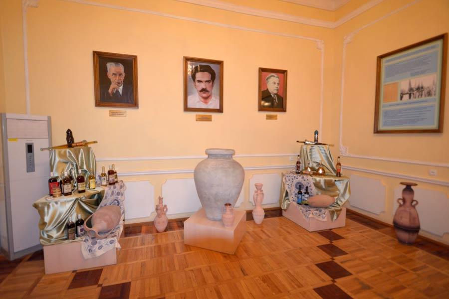 museum-of-winemaking3