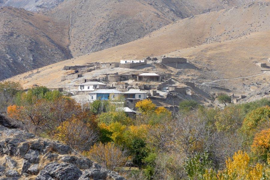 nuratau-mountains2