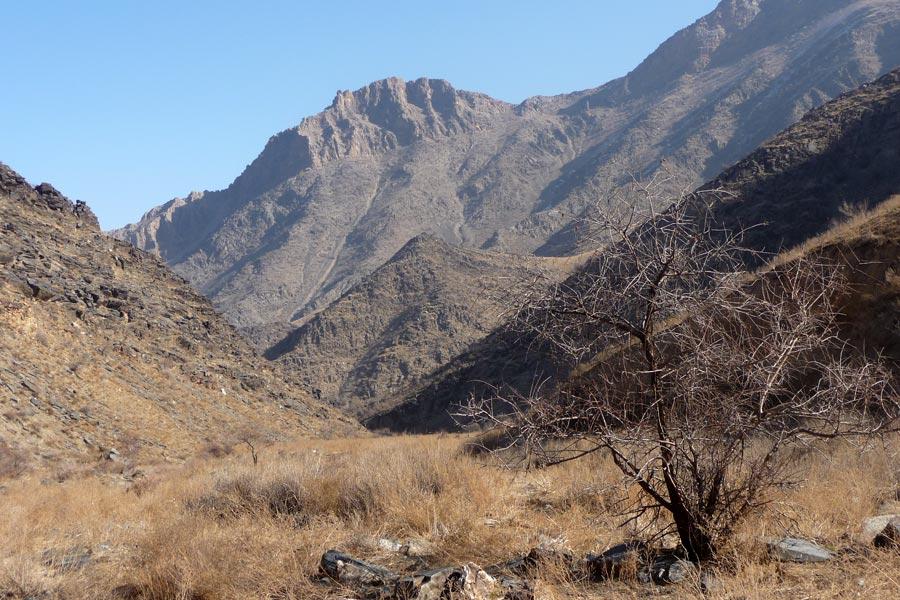 nuratau-mountains4