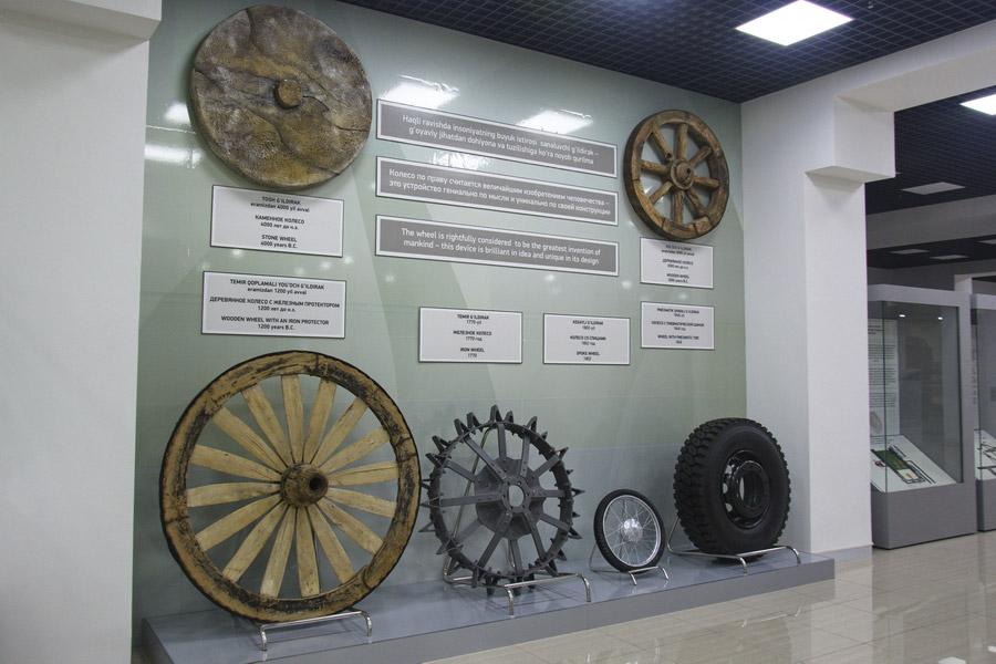 polytechnic-museum