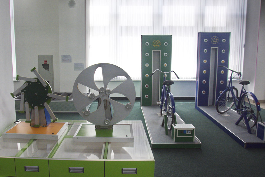 polytechnic-museum16
