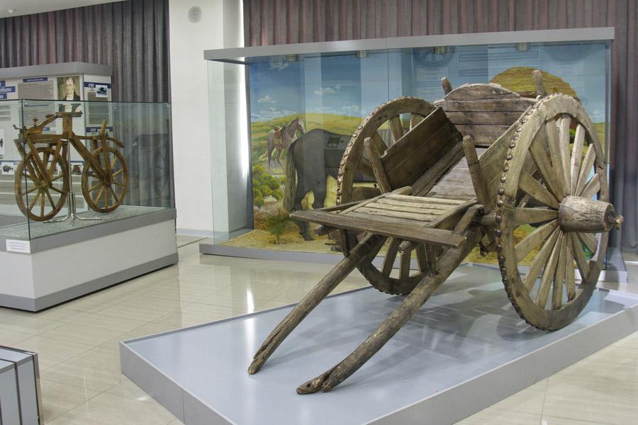 polytechnic-museum2