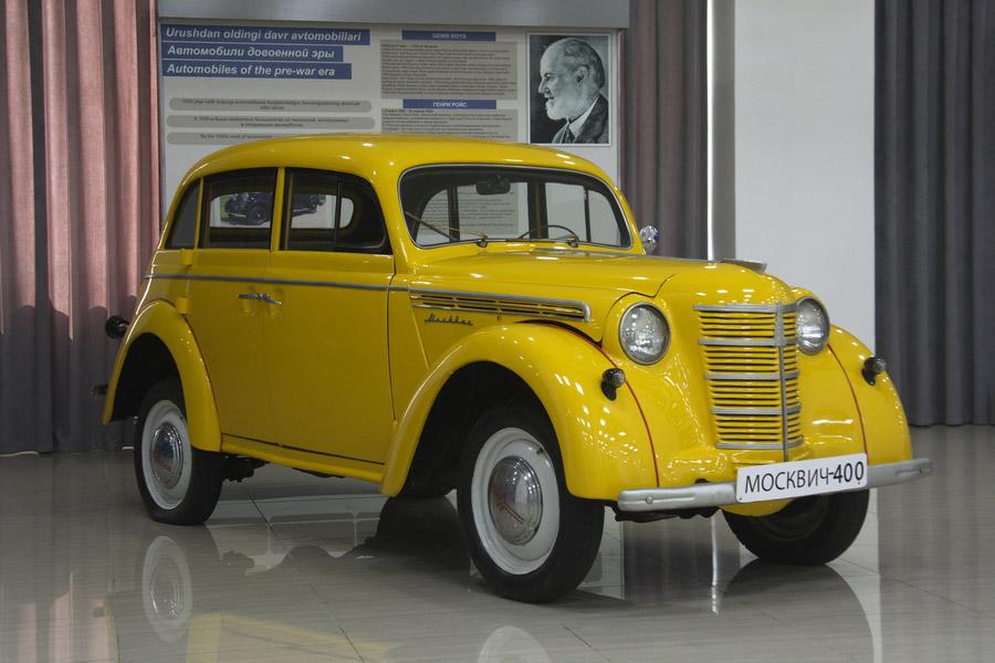 polytechnic-museum6