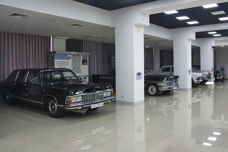 polytechnic-museum7