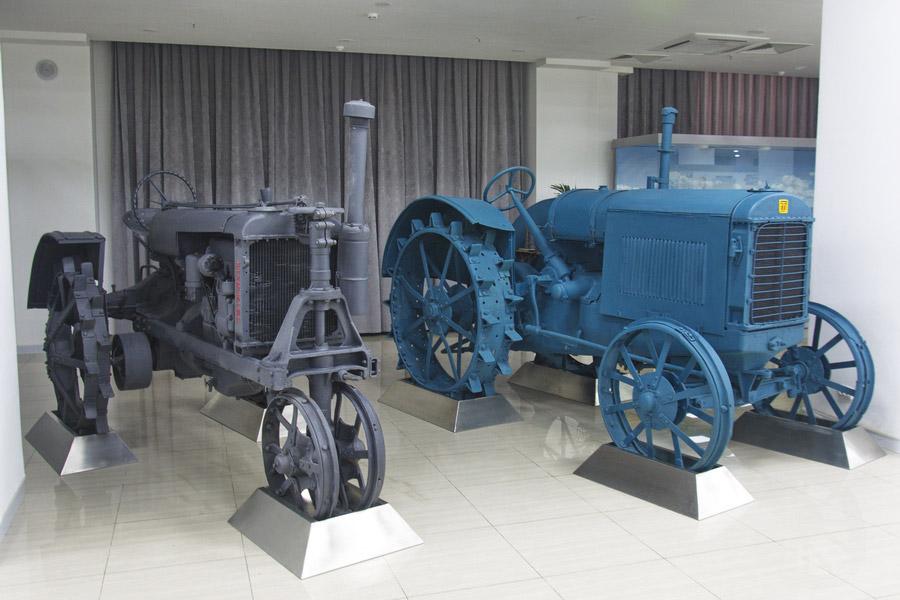 polytechnic-museum9