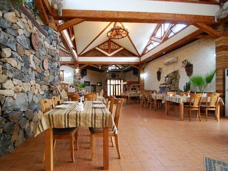 restoran platan8