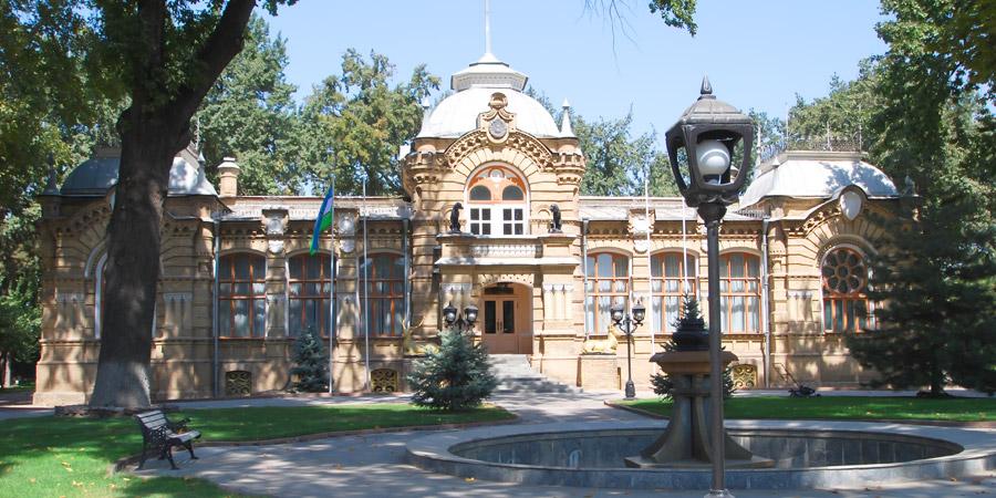 romanov-palace