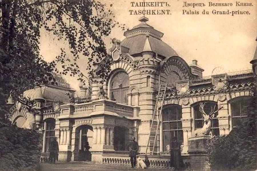 romanov-palace2