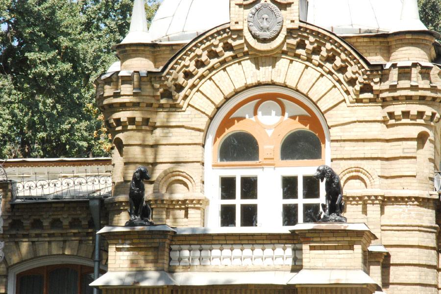 romanov-palace3