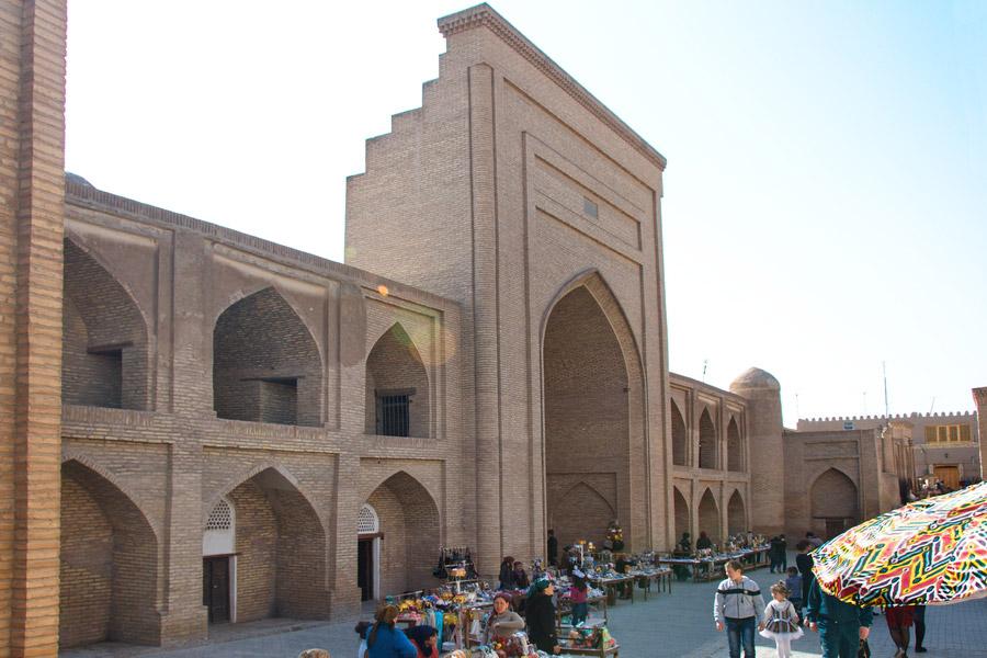 shergazi-khan-madrasah