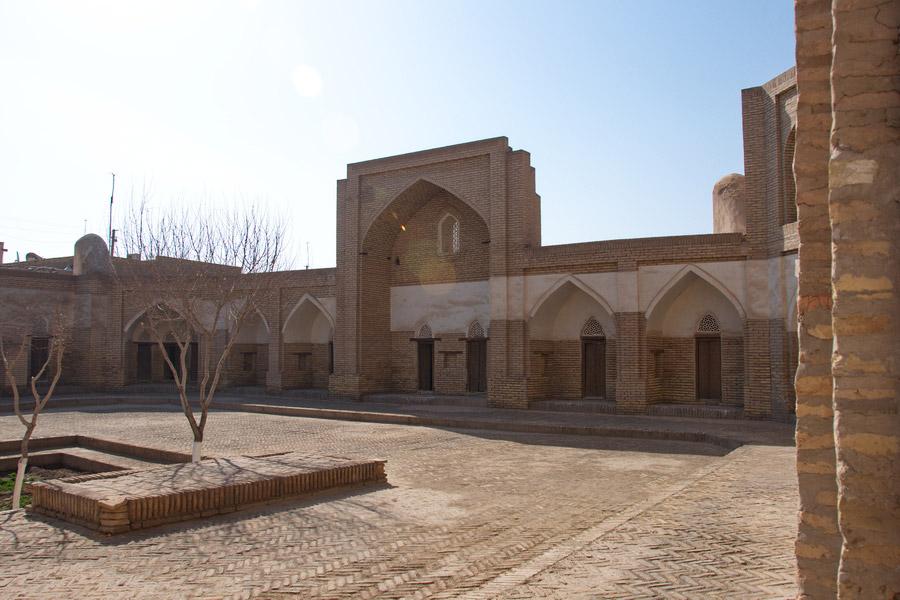 shergazi-khan-madrasah2