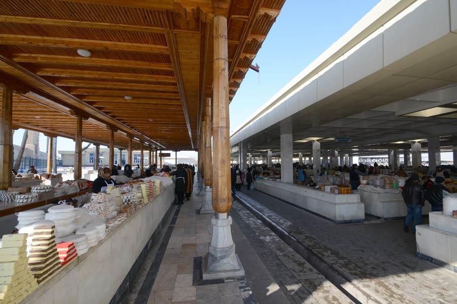 siab-bazaar3