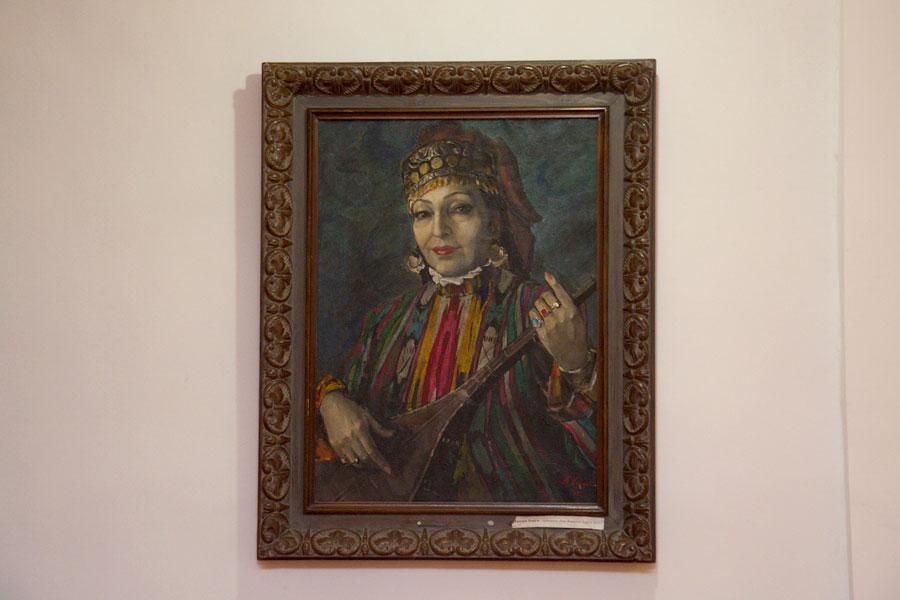 tamara-khanum-museum4