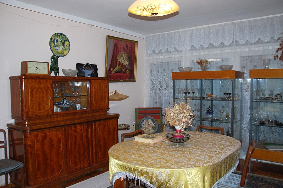 tansykbayev-museum11