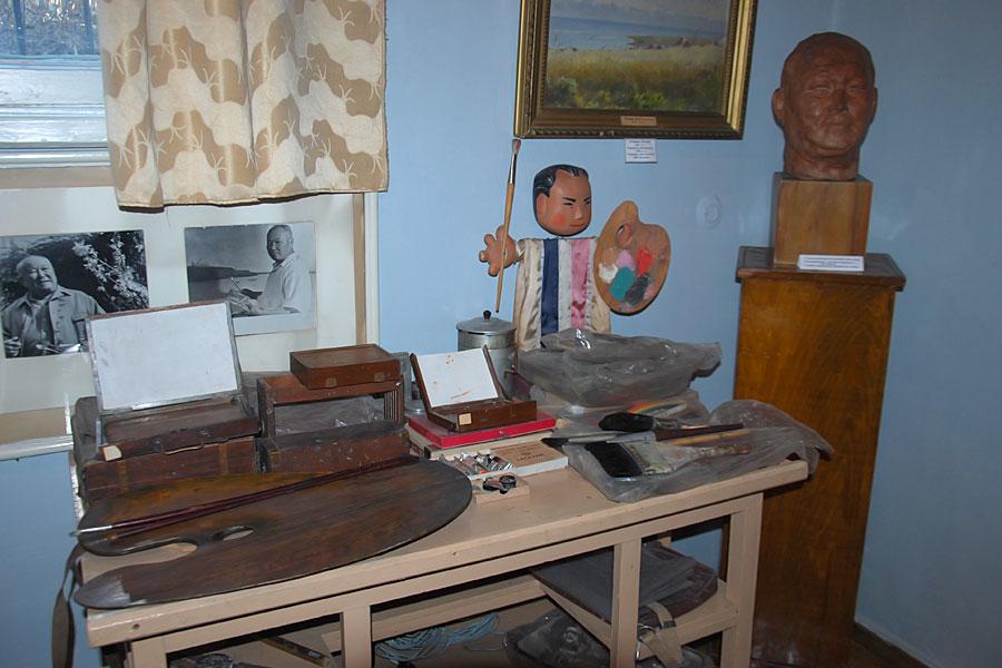 tansykbayev-museum3