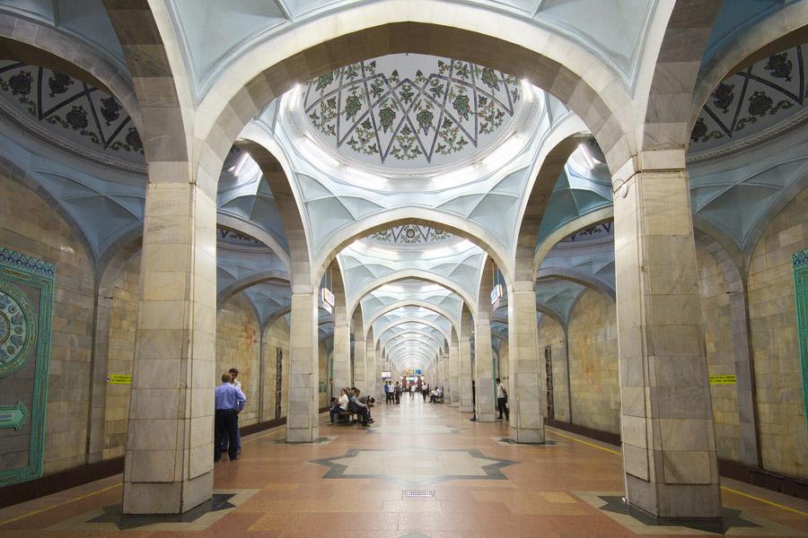 tashkent-metro1