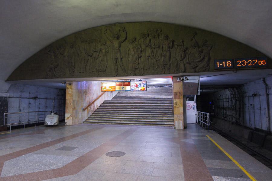 tashkent-metro15