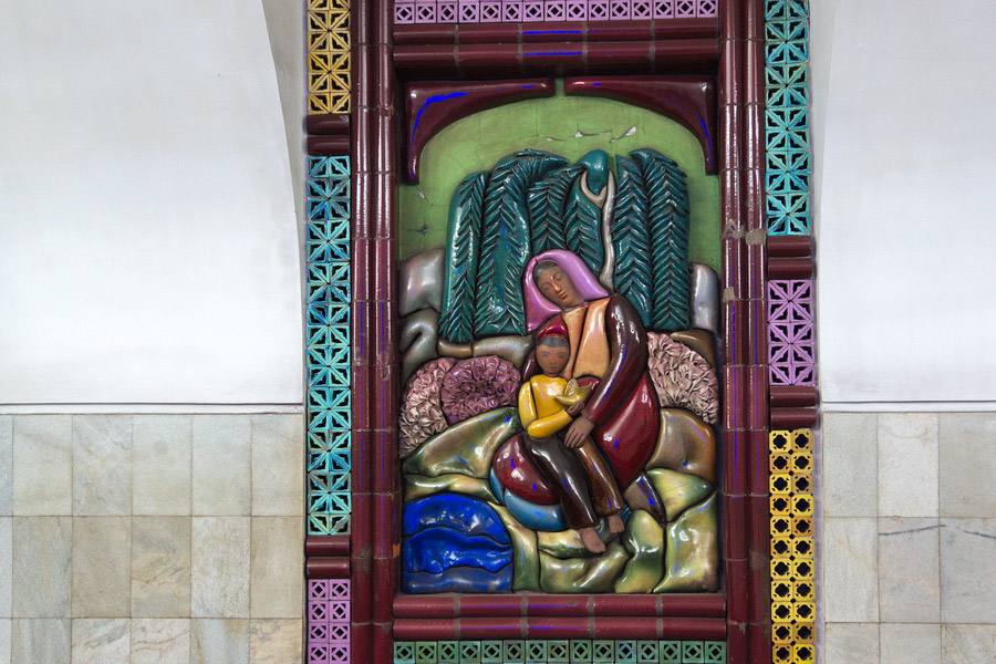 tashkent-metro17