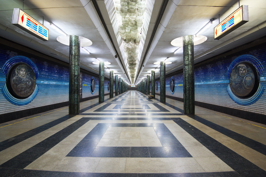 tashkent-metro3