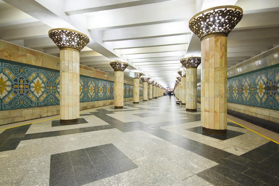 tashkent-metro4