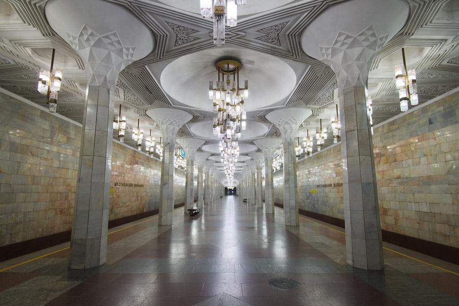 tashkent-metro5