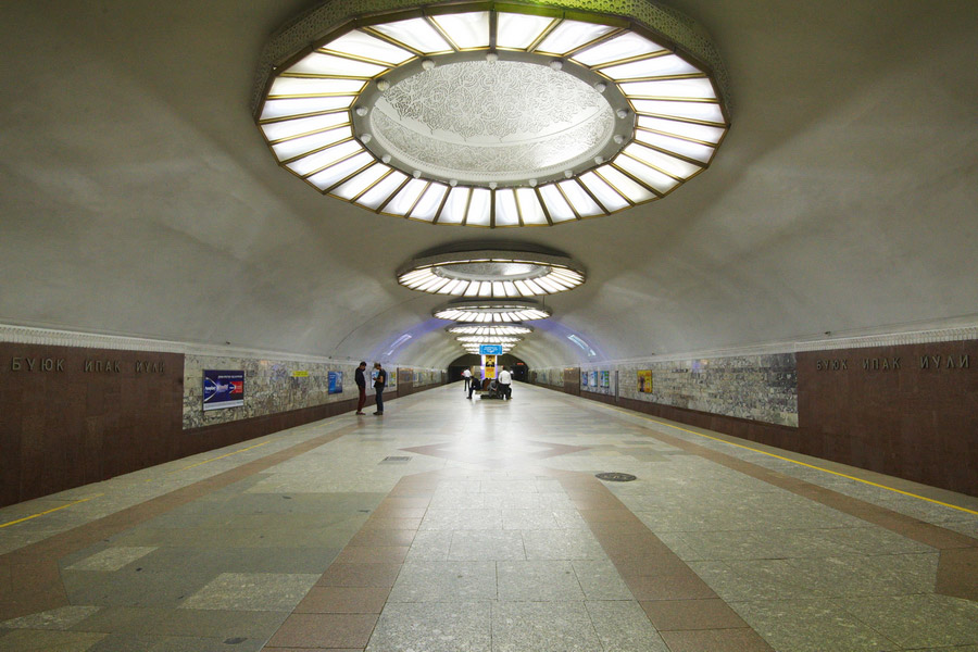 tashkent-metro6