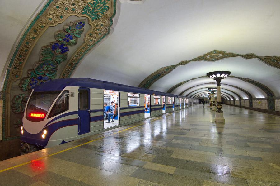 tashkent-metro7