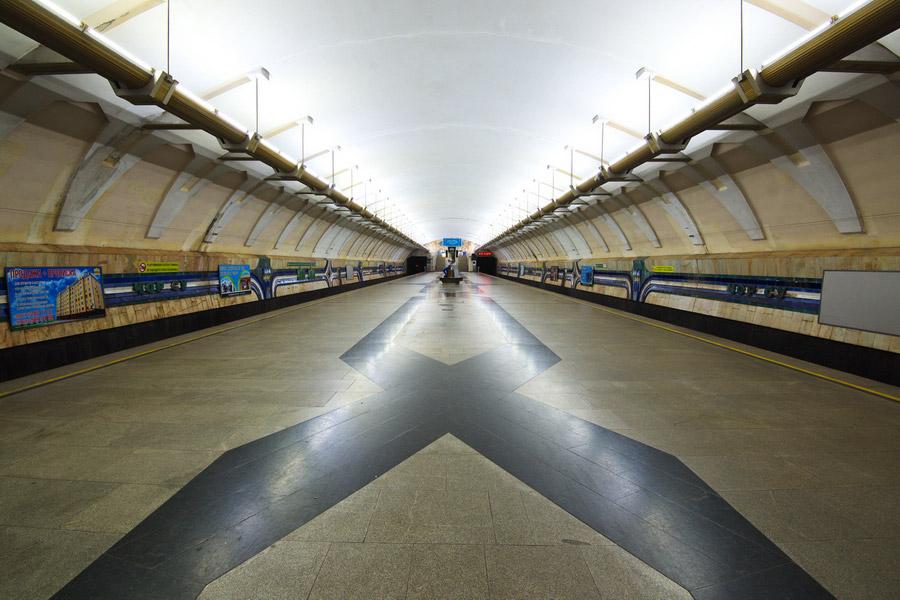 tashkent-metro8