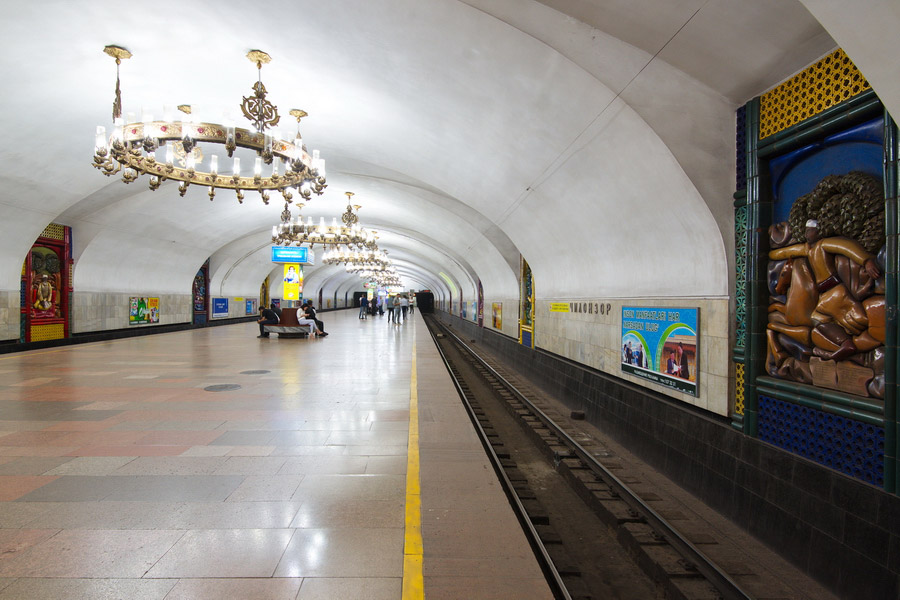 tashkent-metro9