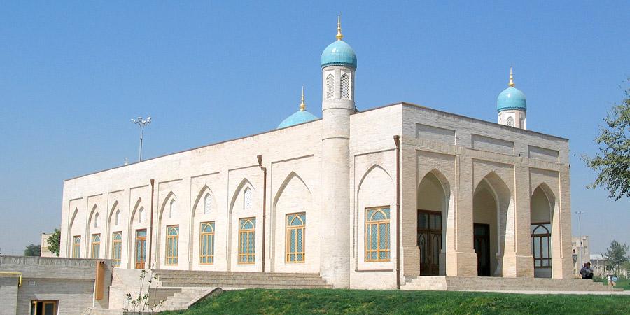 tillya-sheikh
