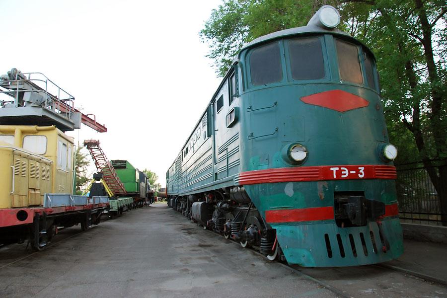 train-museum1
