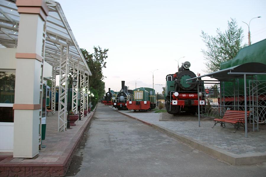 train-museum2