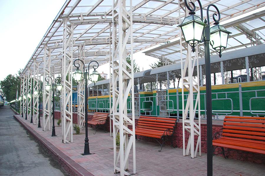 train-museum3