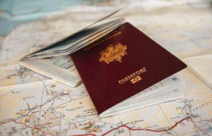 Passport Holder Travel Review COVER.jpg.optimal