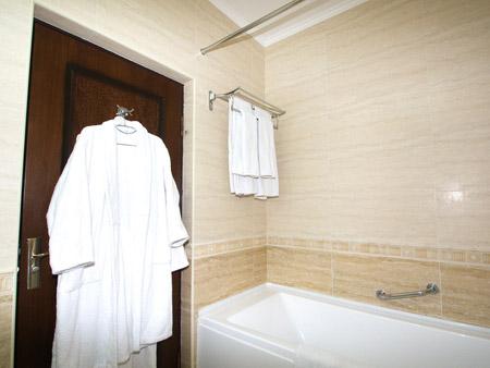 double bathroom2