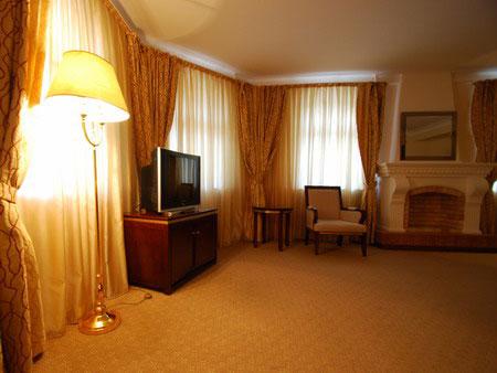 junior suite2