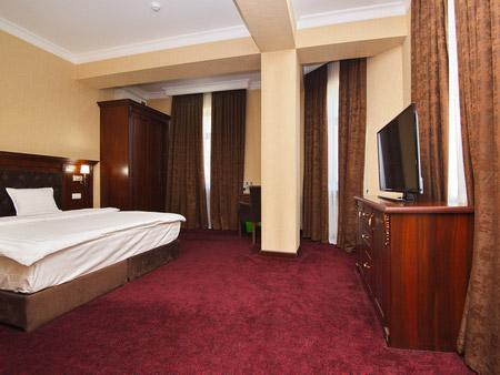 suite2 1