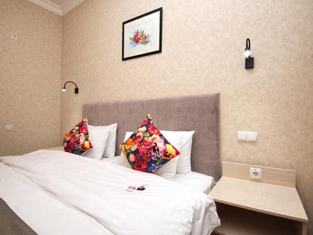 suite2 2