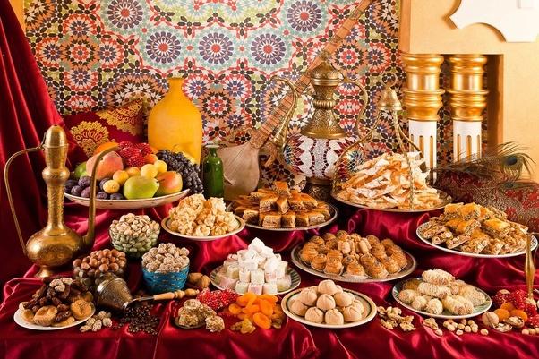 uzbekistan Food tour