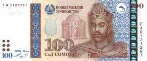 100somoni1