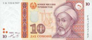10somoni1