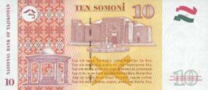 10somoni2
