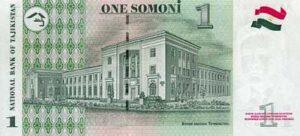 1somoni2