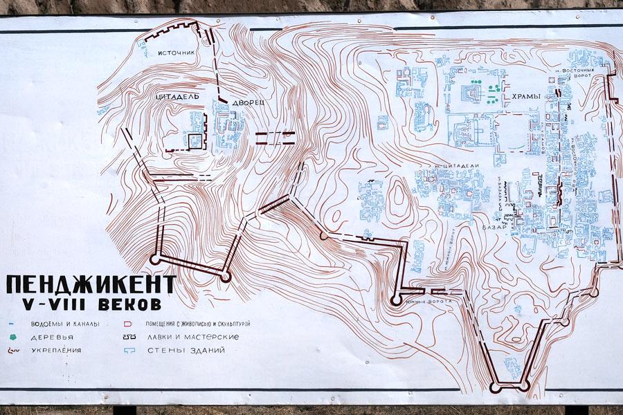 ancient-penjikent1