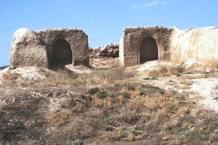 ancient-penjikent3