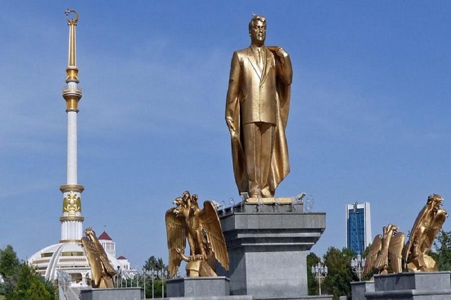 Ashgabat (6)