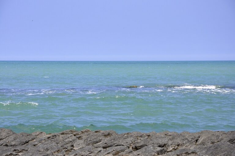 Caspian Sea (1)